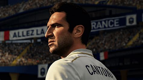 FIFA 21 Features Most FUT Icons Ever, Co-Op Mode in