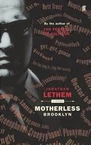 Motherless Brooklyn wiki, trailer, star cast, collection