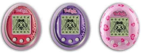 13 Toys We Totally Loved In The '90s And '00s | Look
