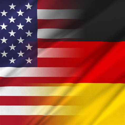 GERMAN-AMERICAN HERITAGE MONTH - October 2020   National Today