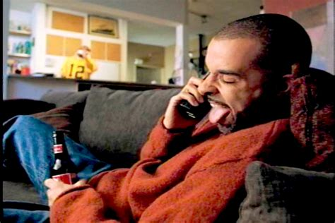 1999: Budweiser airs its 'Wassup' commercial in 1999   The