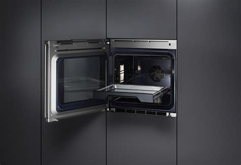 Oven pullout by Gaggenau | STYLEPARK