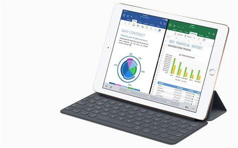 How to Enable iPad's Multi-Tasking Features to Improve