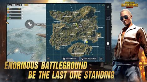 Is 'PUBG Mobile' Better Than 'Fortnite'? – TouchArcade