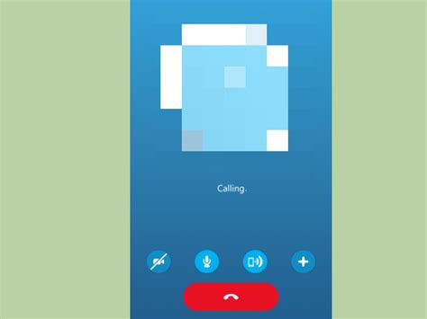 3 Ways to Video Chat on Skype - wikiHow