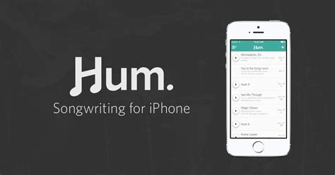 3 Top Productivity Apps for Busy Musicians – AMW – Blog