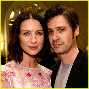 Caitriona Balfe Photos, News and Videos | Just Jared