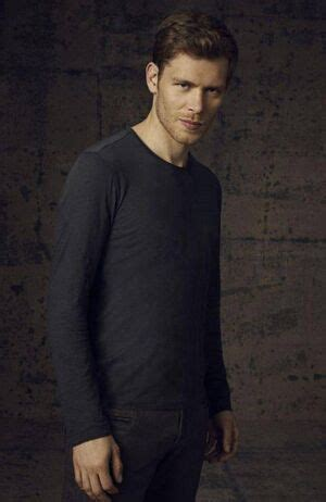 Niklaus Mikaelson   VS Battles Wiki   FANDOM powered by Wikia