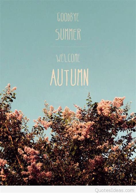 Best Autumn Fall quotes backgrounds and images
