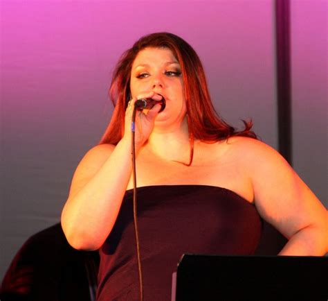 Jane Monheit to perform at Infinity Hall in Hartford