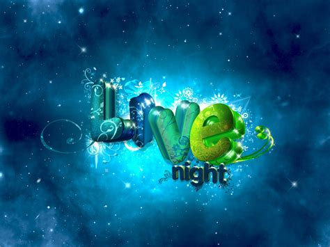 33 Best Live Wallpapers Free to Download