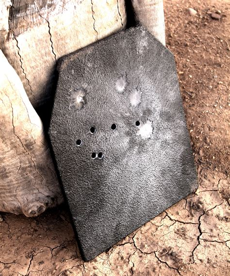 What is Armor Piercing Ammunition, Really? - The Firearm