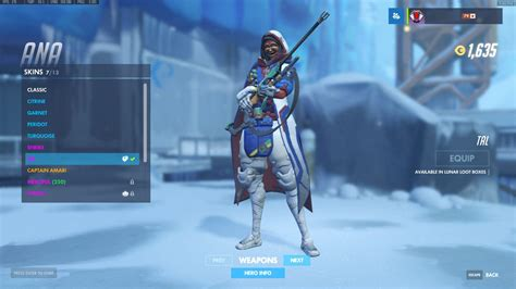 [WTS] Overwatch Account Shop [High Ranks] [5000+ Comp