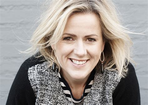 Jojo Moyes' After You, sequel to Me Before You, reviewed