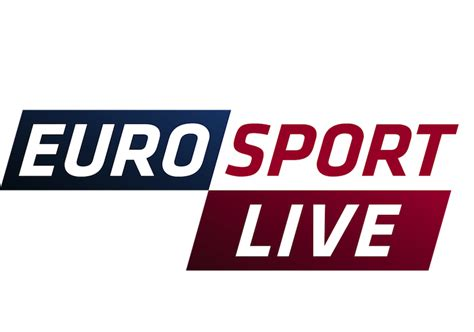 LIVE Motocross returns to Eurosport with new Youthstream