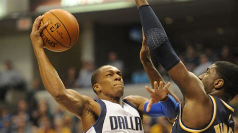 NBA Standings: Could the Mavericks play the Spurs in the