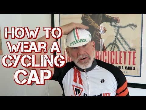 ( SIZE - XL )Cycling Cap Hand Made By Smith-London CLASSIC