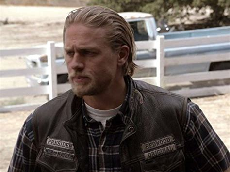 Sons of Anarchy 7x08 Selbstzerstörung (The Separation of