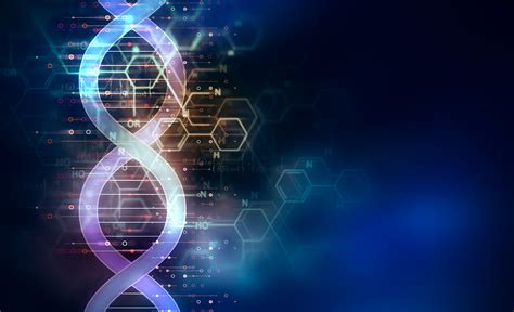 Human Genetic Engineering Holds the Strong Hope of a