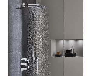 GROHE Grohtherm Cube 230 (34506000) ab 581,90
