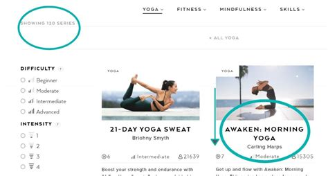 Alo Moves Review - 50% Off Annual Membership! - The Yogatique