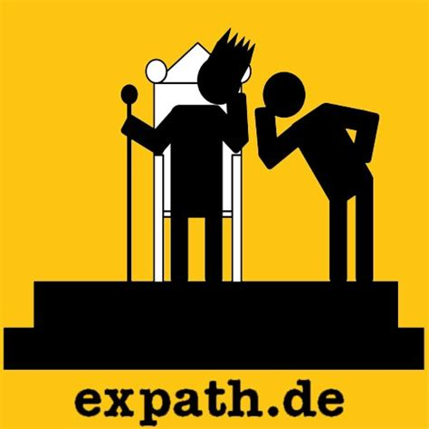 """How to say """"to advise"""" in German - Expath"""