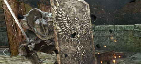 Dark Souls 2 reveals two more of their community designed
