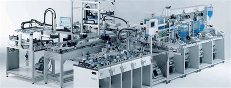 Qualification solutions for process and factory automation