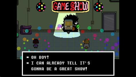 UnderTale Free Download - Play The Full Version Game (PC)