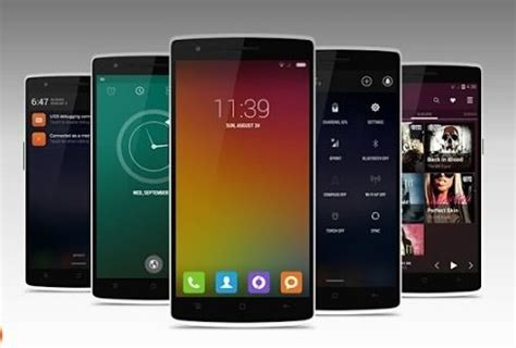 Select Xiaomi Phones to Get Android Nougat Update   Here's