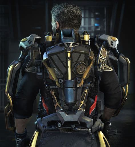 Call of Duty: Advanced Warfare multiplayer guide - get the