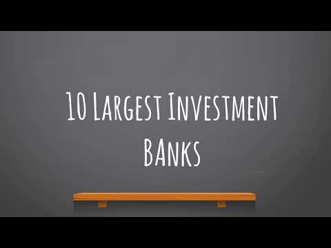 16 Best Banks With the Highest-Interest CD Rates in 2020