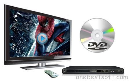 Top 3 Best DVD Player Software- Play any DVD on Windows
