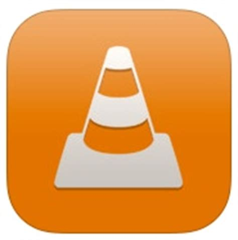 Tips and Tricks to make the most out of VLC app on iPhone