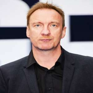 David Thewlis Birthday, Real Name, Age, Weight, Height