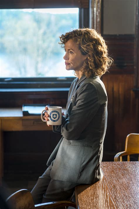 Jesse Stone: Lost in Paradise Photo Gallery - 8