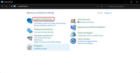 How to Disable Windows Firewall - Windows 10 Tips