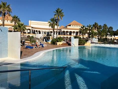 CLUB ALDIANA ANDALUSIEN - Updated 2021 Prices, Resort
