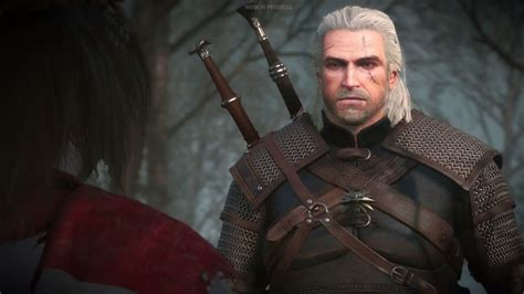 The Witcher 3 achieved the impossible: It's a hit without