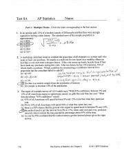 Example z-score problems worked out (1)