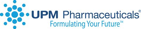 UPM Pharmaceuticals Successfully Serializes Its First