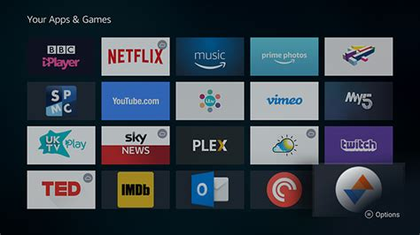 How to Sideload Apps on an Amazon Fire TV Stick