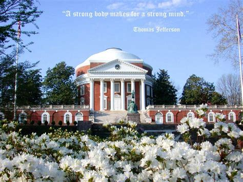 University of Virginia Images | Icons, Wallpapers and