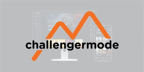 Challengermode Raises $12M Financing Led by Alibaba – The