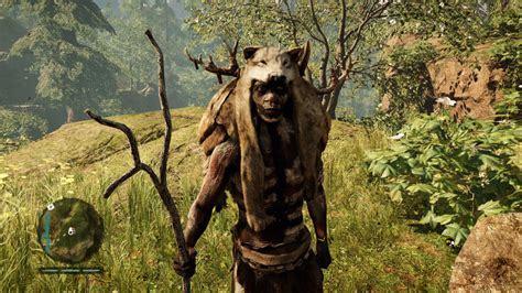 Far Cry Primal review | PC Gamer