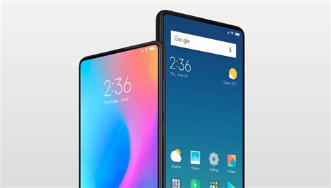 MIUI 11 based on Android 10: List of Xiaomi phones