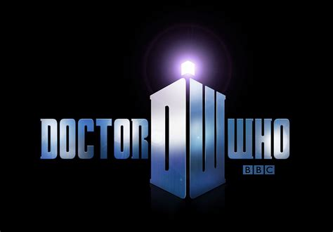 Doctor Who, and the 1986 memo that recommended a female Doctor