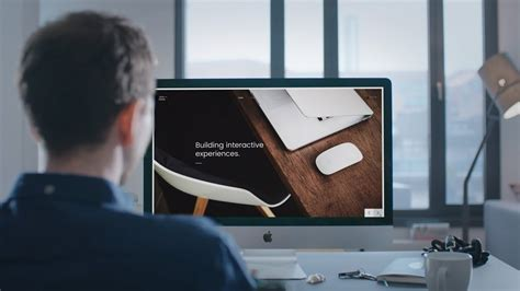 YOOtheme Pro – The Powerful Theme and Page Builder for