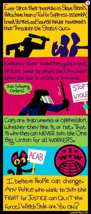 structures of oppression   Tumblr