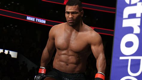 EA Sports UFC 2 Launches Today, Check Out COGconnected's